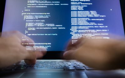 How to comply with new data breach notification laws