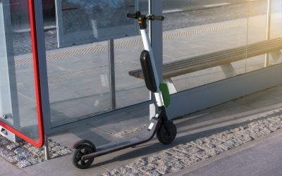 Fighting for our limes –  E-Scooter wars get juicy