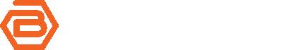 Bidhive logo