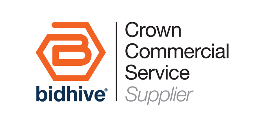 Bidhive cloud software supplier on G-Cloud 12 Digital Marketplace