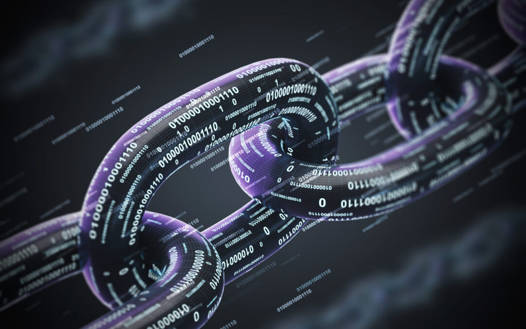 Blockchain in procurement bidding: Will government lead or follow industry?